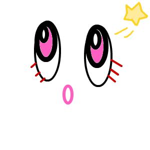 Cocolog_oekaki_2012_07_20_10_56